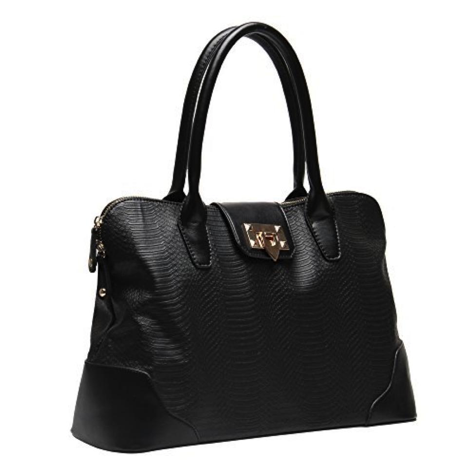 handbags_001