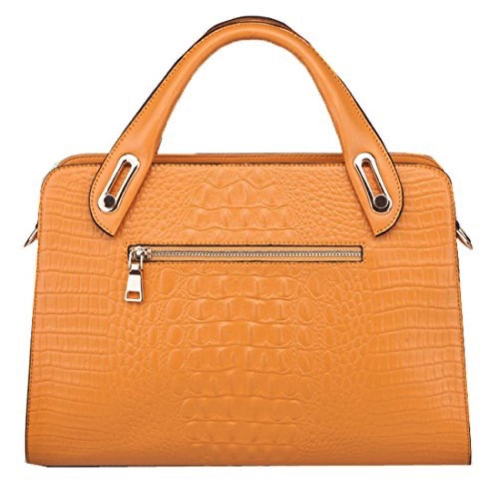 handbags_002