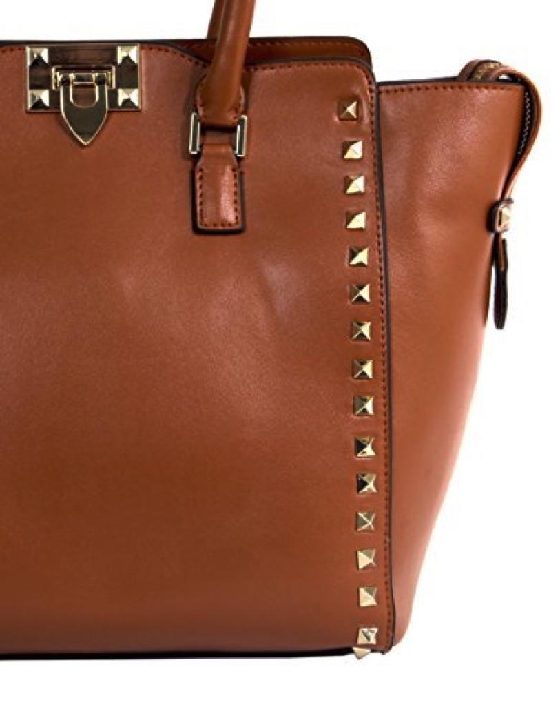handbags_003