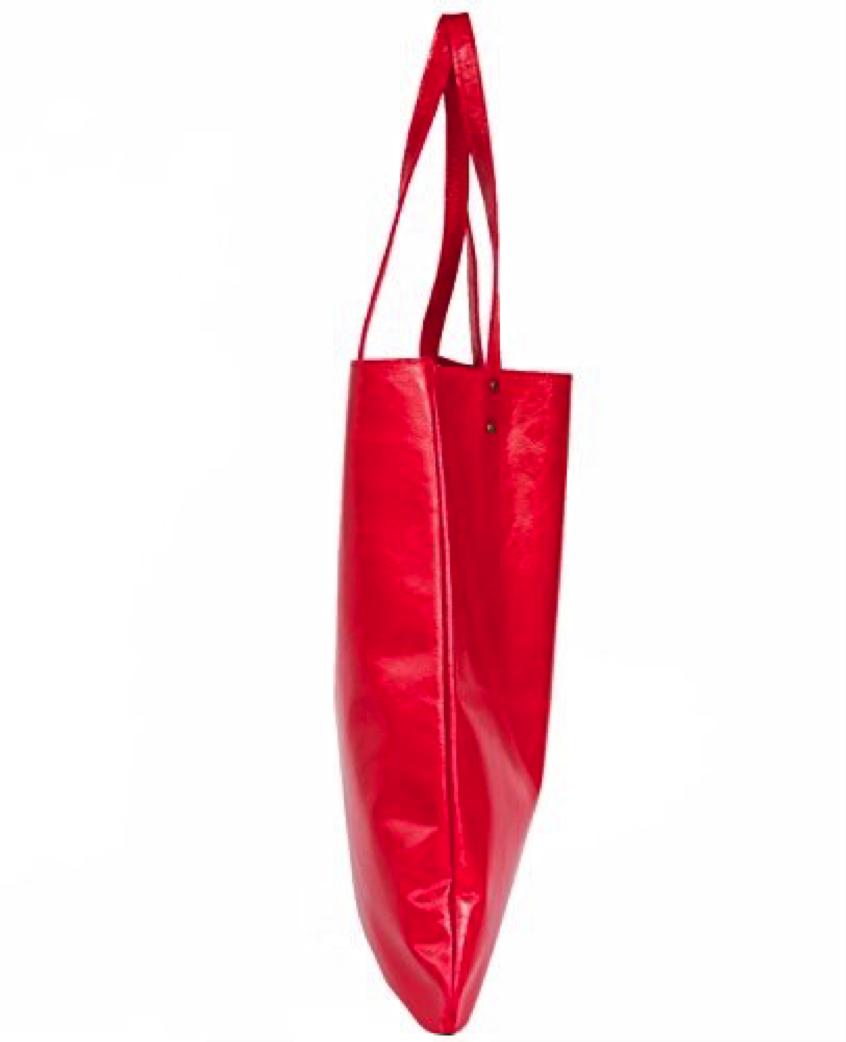 handbags_004