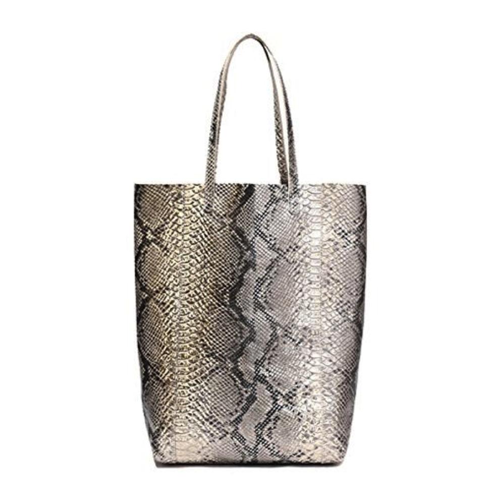 handbags_005