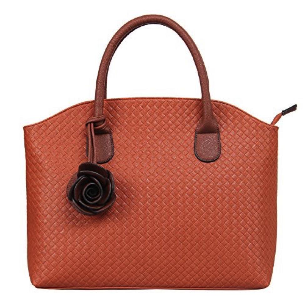 handbags_006