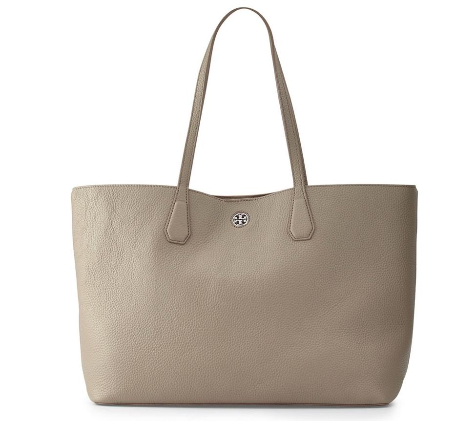 handbags_01