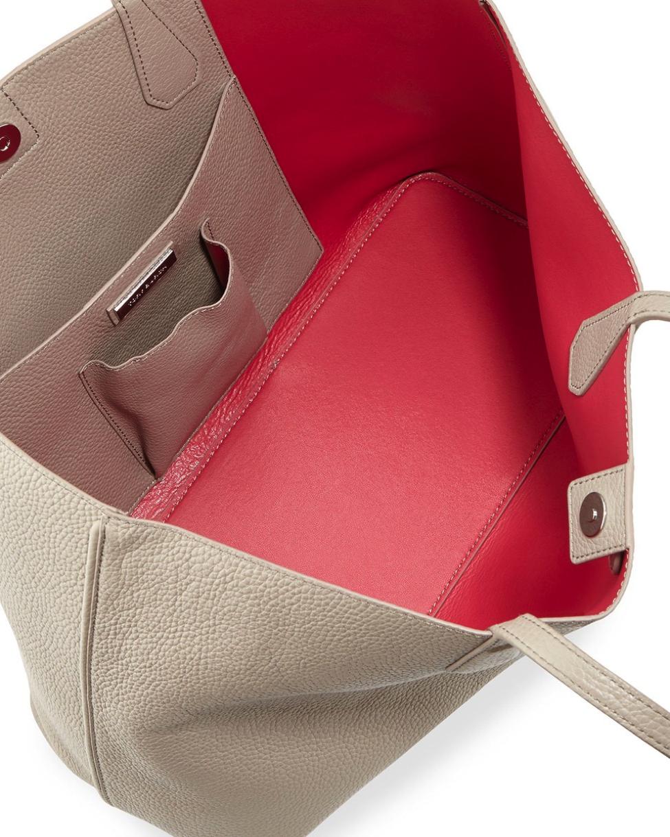 handbags_02