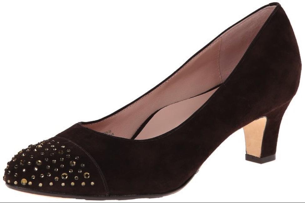 shoes011