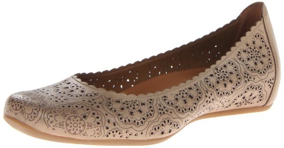 shoes_007