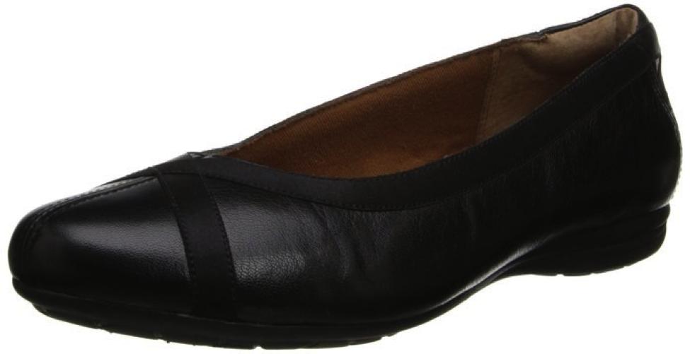 shoes_009