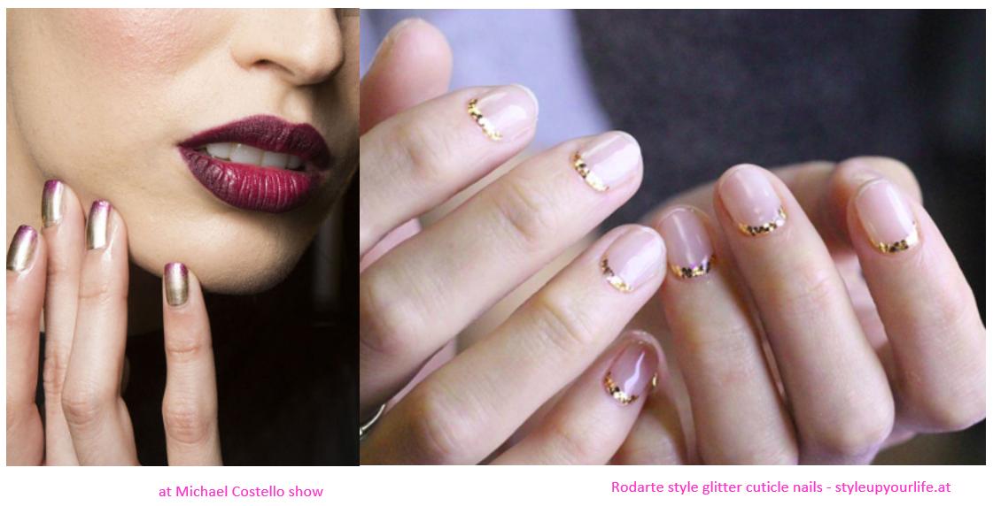 rodarte nail art