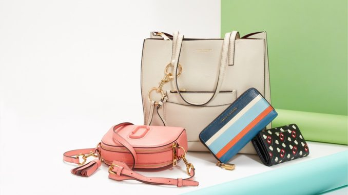 e2d5a71b0 21 Marc Jacobs Handbag Favs at Hautelook | Handbags | Shop Like Her